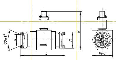 Теплообменник тпр 1 28 36 вертикальный теплообменник чертеж в компасе